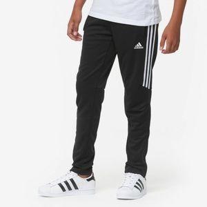 Adidas Tiro 17 Track Soccer Pants